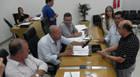 Câmara garante aumento e auxílio-alimentação para conselheiros tutelares