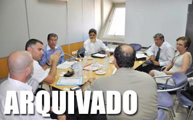 MPMG arquiva inquérito que contestava missão internacional da prefeitura em 2011