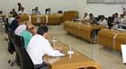 Câmara autoriza missão intermunicipal do prefeito Jeová Moreira da Costa