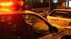 Homem é agredido com faca em bar no São Geraldo