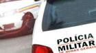 PM registra envenenamento de cães em imóvel na Vila Fertiza