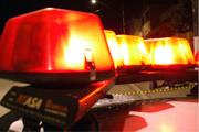 Homem morre afogado durante pescaria na zona rural de Nova Ponte