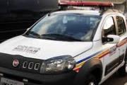 Polícia registra furto de revólver e outros materiais no Barreirinho