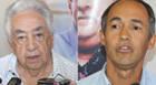 Partidos discutem nome para vice de Toninho Barbosão