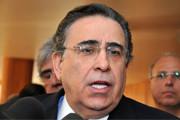 Alberto Pinto Coelho é apontado como candidato natural ao governo de Minas