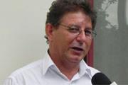 Novo secretário municipal de Educação toma posse na próxima semana
