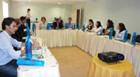 Cia. de Vichy prossegue avaliação para investimentos em Araxá