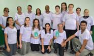 CAK e Projeto Vidança são premiados no Festival de Dança