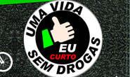 Semana nacional e estadual de prevenção ao uso e abuso de álcool e outras drogas