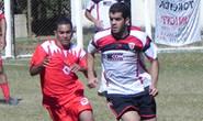 Gol no minuto final dá a vitória ao Vila