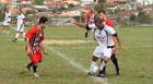 Vila Nova vence Estância fora de casa no Amadorão