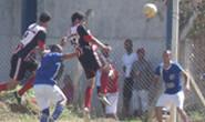 Vila Nova vence o Operário por 3 a 1