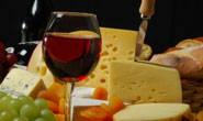Degustações de bebidas e queijos é destaque no VI Festival de Araxá