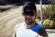 Aluno de Engenharia e Automação do Cefet – Araxá participa de projeto na Nasa