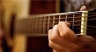 Festival de Viola abre Leilão Salve Vidas, promovido por lideranças de Araxá