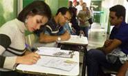 Mutirão da carteira de identidade volta a Araxá neste domingo