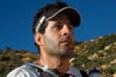 Vitor Rage é o segundo melhor estrangeiro no Ultra Trail da Catalunha