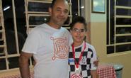 Vítor conquista terceira etapa do Circuito Araxaense de Xadrez Rápido