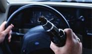 PM prende motorista embriagado na avenida Imbiara