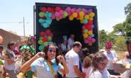 Associação Vó Nilza realiza 2º Festival de Pizza Beneficente
