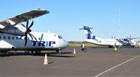 Araxá ganha mais um voo diário para Uberlândia e São Paulo
