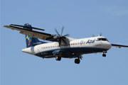 Acia destaca retorno de voos para Belo Horizonte em agosto
