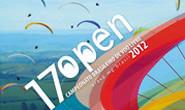 17º Open de Voo Livre de Araxá é antecipado para setembro