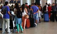 Demanda por transporte aéreo doméstico cresce 3% em setembro