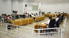 Câmara aprova repasse de R$ 180 mil para Associação dos Estudantes de Araxá