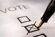 Nota de esclarecimento acerca da eleição de Conselheiros Tutelares em Araxá