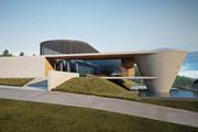 Cervejaria Wäls apresenta projeto da fábrica em Araxá