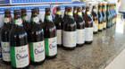 Prefeitura anuncia implantação de cervejaria em Araxá