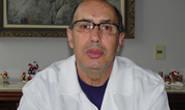 Weliton Cardoso critica forma de como aconteceu a volta de Edna Castro
