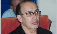 Weliton Cardoso retorna às atividades parlamentares