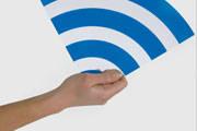 Projeto para garantir internet wi-fi tem parecer favorável