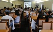 Workshop destaca bom momento do mercado do café