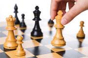 Secretaria de Esportes realiza campeonato de xadrez rápido
