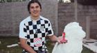 Adriano Pena é campeão do Ruralão de Xadrez em Sacramento