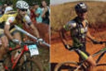 Atletas araxaenses representarão a terra de Dona Beja no XTerraEstrada Real – BrazilTour 2013