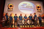 Eventos Corporativos Zema 2014