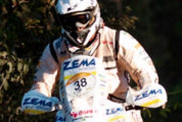 Zema Rally Team na maior competição fora de estrada do Brasil
