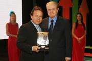 Zema entre as 10 melhores empresas para se trabalhar em Minas Gerais
