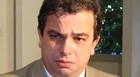 Renato Zupo envia nota sobre caso da menina Ana Clara