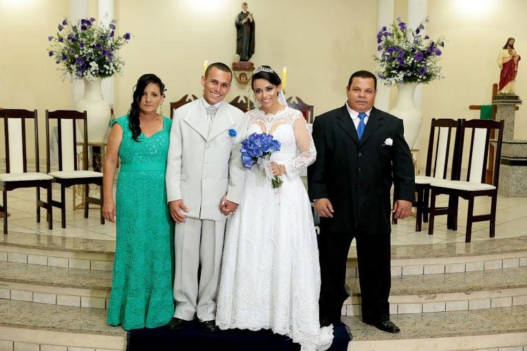 casamento231015_700
