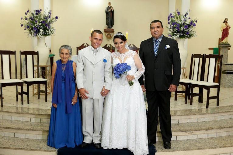 casamento231015_700_1