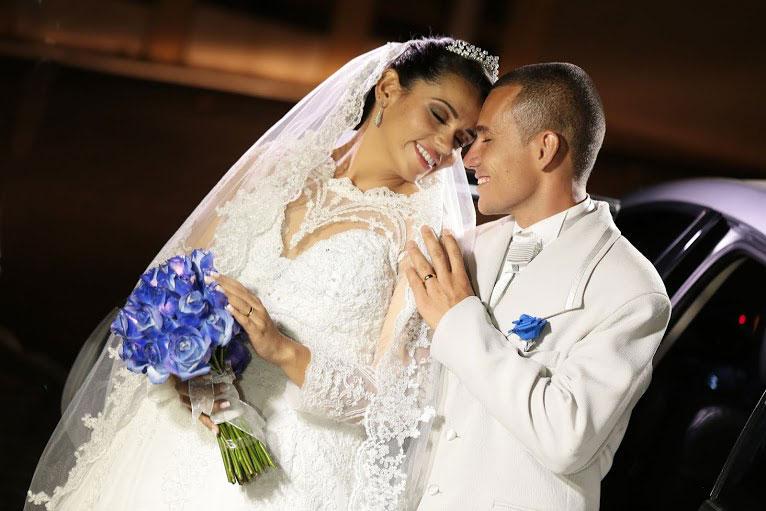 casamento231015_700_2