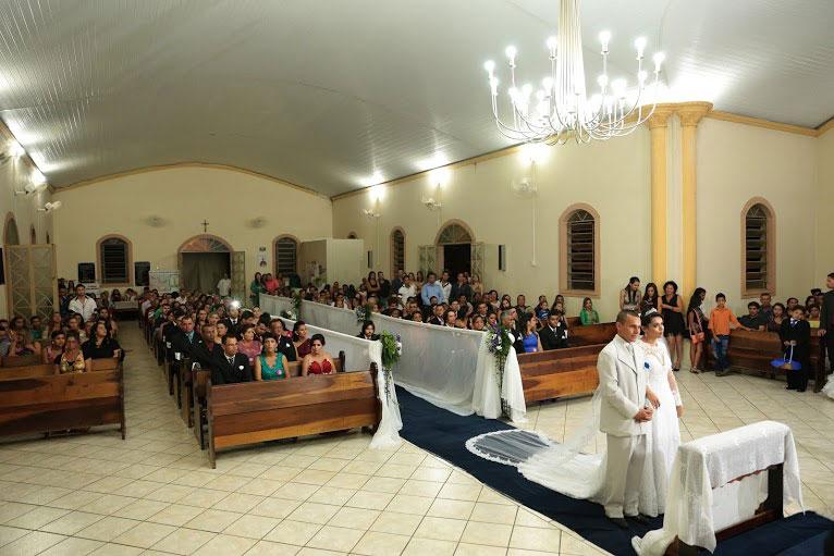 casamento231015_700_3