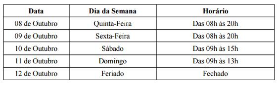 horario_560_8_10_15