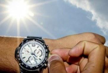 Com Enem, horário de verão começa no dia 18 de novembro