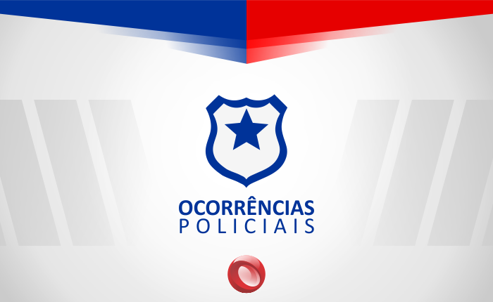 Preso dono de bar onde ocorriam apostas no jogo do bicho